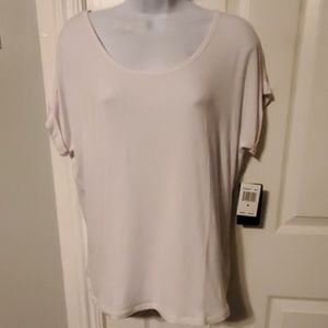 PL Movement by Athleta Open Back Top